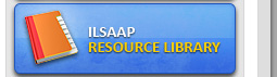 ILSAAP Resource Library