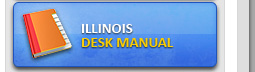 Illinois Desk Manual